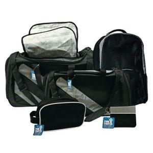 Odor Locking Bags