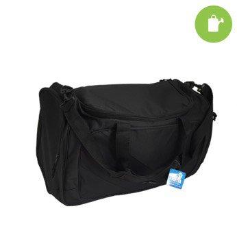 Funk-Fighter-Large-Gym-Bag