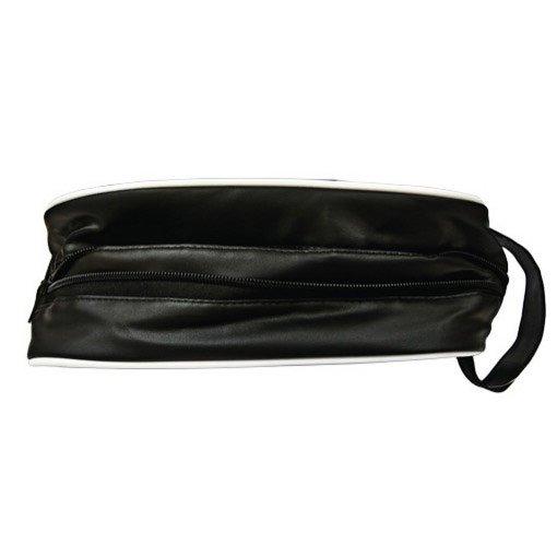 Funk-Fighter-Travel-Bag-Top