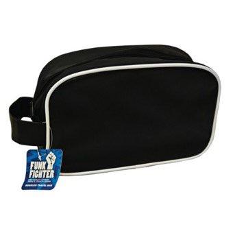 Funk-Fighter-Travel-Bag