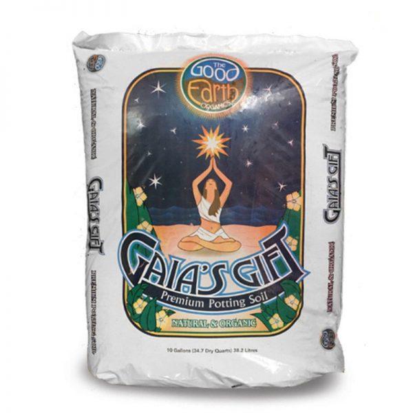 Gaia-Gift-Potting-Soil