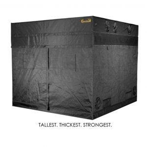 Gorilla-Grow-Tent-10-x-10-Hydroponics