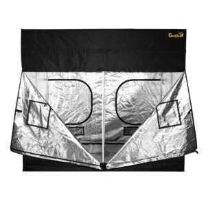 Gorilla-Grow-Tent-10x10-