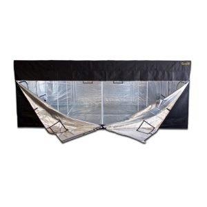 Gorilla-Grow-Tent-10x20-