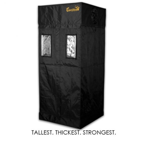 Gorilla-Grow-Tent-3-x-3-Hydroponics