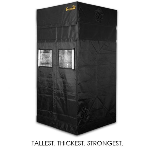 Gorilla-Grow-Tent-4-x-4-Hydroponics