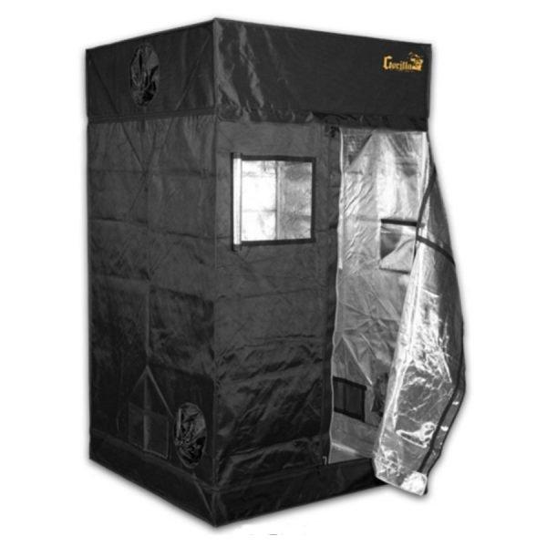 Gorilla-Grow-Tent-4x4