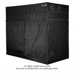 Gorilla-Grow-Tent-5-x-9-Hydroponics