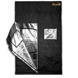Gorilla-Grow-Tent-5x5