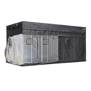 Gorilla-Grow-Tent-8x16-