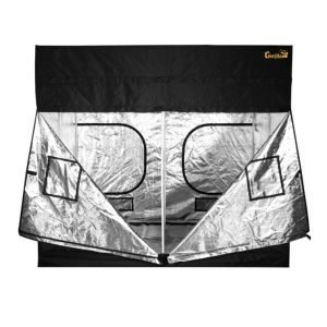 Gorilla-Grow-Tent-8x8