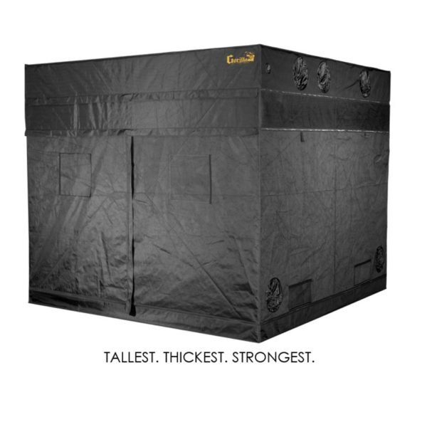 Gorilla-Grow-Tent-9-x-9-Hydroponics