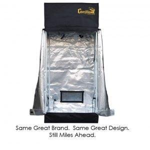 Gorilla-Grow-Tent-Lite-2-x-2.5-Hydroponics