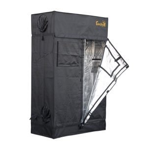 Gorilla-Grow-Tent-Lite-2x4