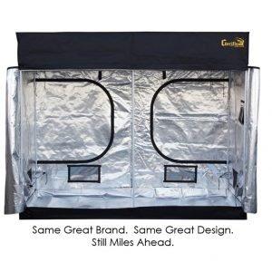 Gorilla-Grow-Tent-Lite-4-x-8-Hydroponics