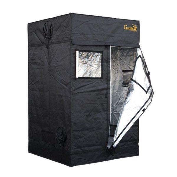 Gorilla-Grow-Tent-Lite-4x4