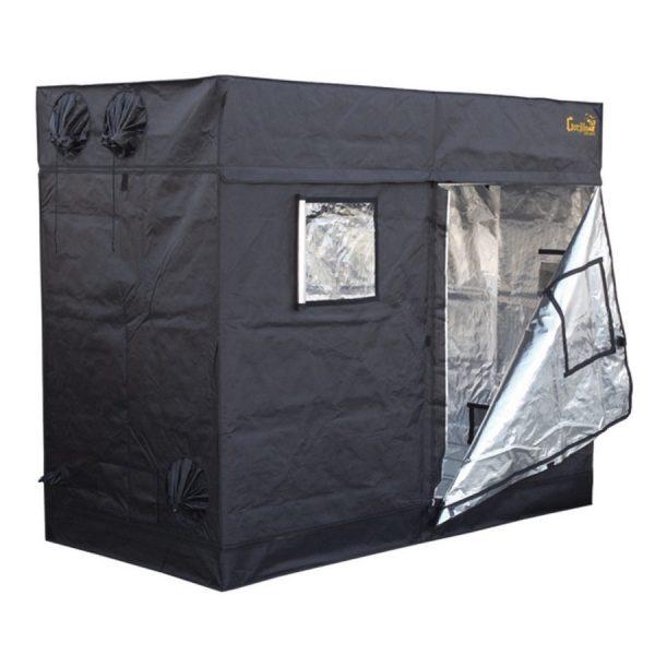 Gorilla-Grow-Tent-Lite-4x8