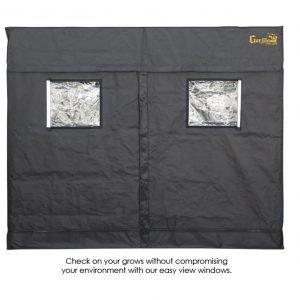 Gorilla-Grow-Tent-Lite-8-x-8-Front