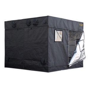 Gorilla-Grow-Tent-Lite-8x8