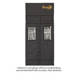 Gorilla-Grow-Tent-Shorty-2x2.5-Windows