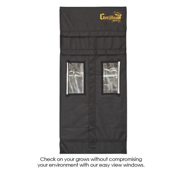 Gorilla-Grow-Tent-Shorty-2x2.5-Windows