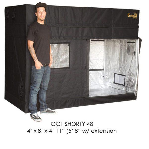 Gorilla-Grow-Tent-Shorty-4x8-Visual