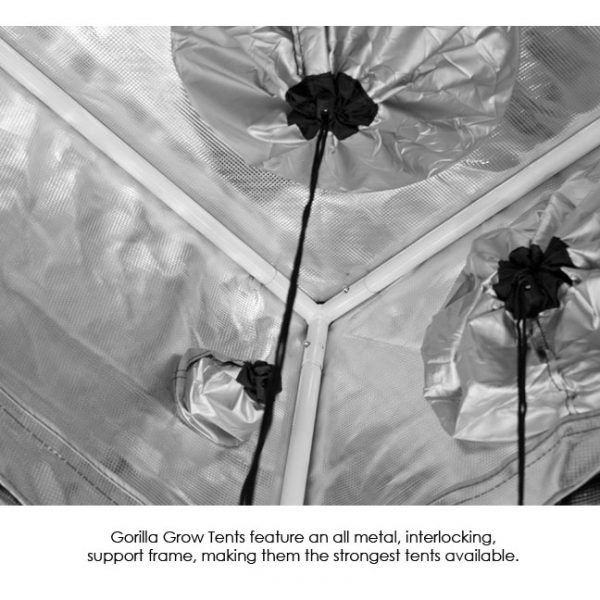 Gorilla-Grow-Tent-Shorty-Vents