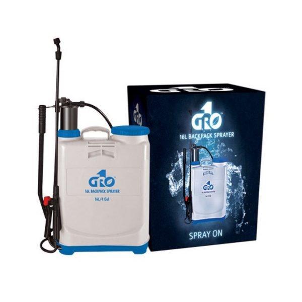 Gro1-Backpack-Sprayer-4-Gallon