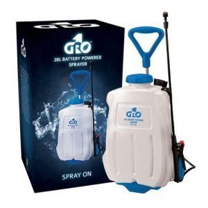 Gro1-Battery-Powered-Sprayer-5-Gallon