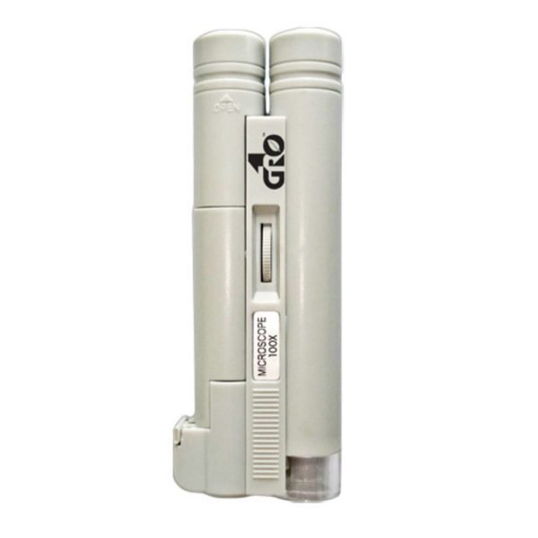 Gro1-LED-Slim-Scope-100x
