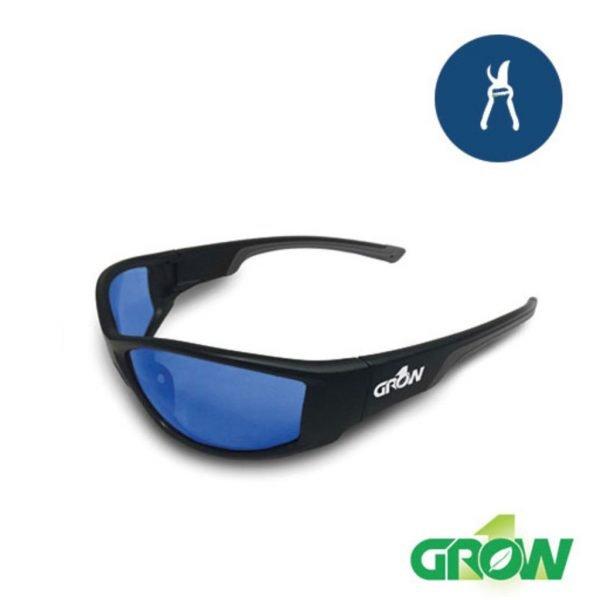 Grow-Room-Glasses-