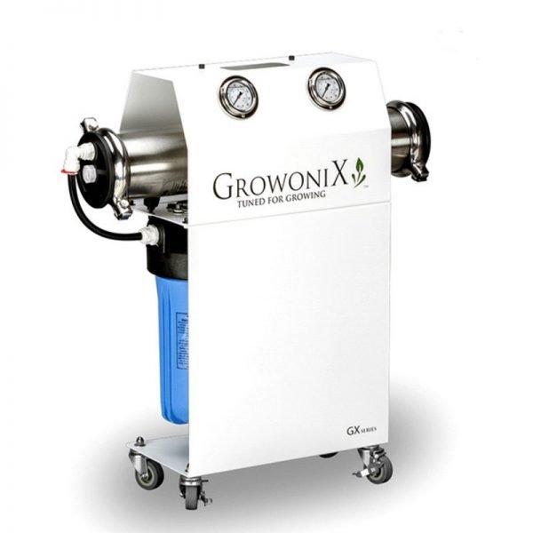 Growonix-Scrubber-1000-GPD