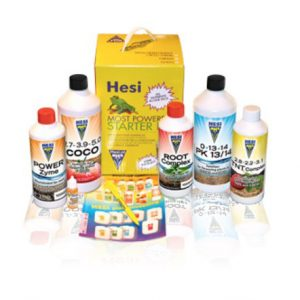 Hesi-Coco-Starter-Kit