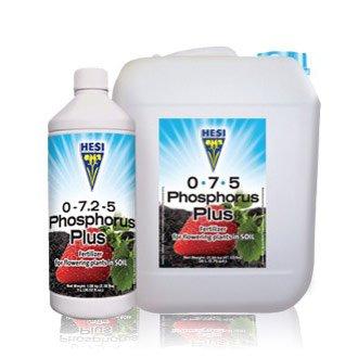 Hesi-Phosphorus-Plus