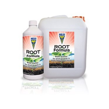 Hesi-Root-Formula