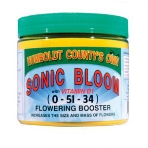 Humboldt-Countys-Own-Sonic-Bloom-0-51-34-