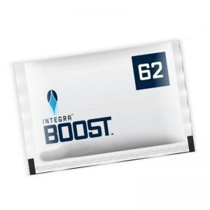 Integra-Boost-62-Percent-Humidity-Pack-4-Gram