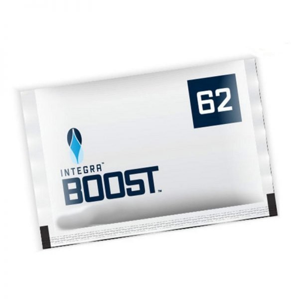 Integra-Boost-62-Percent-Humidity-Pack-4-Gram