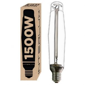 InterLux-1500W-HPS-Grow-Lamp