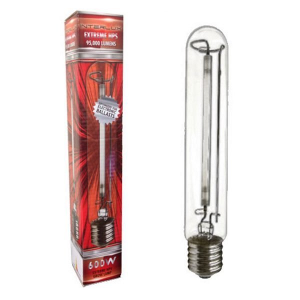 InterLux-600-Watt-EXTREME-HPS-Grow-Lamp