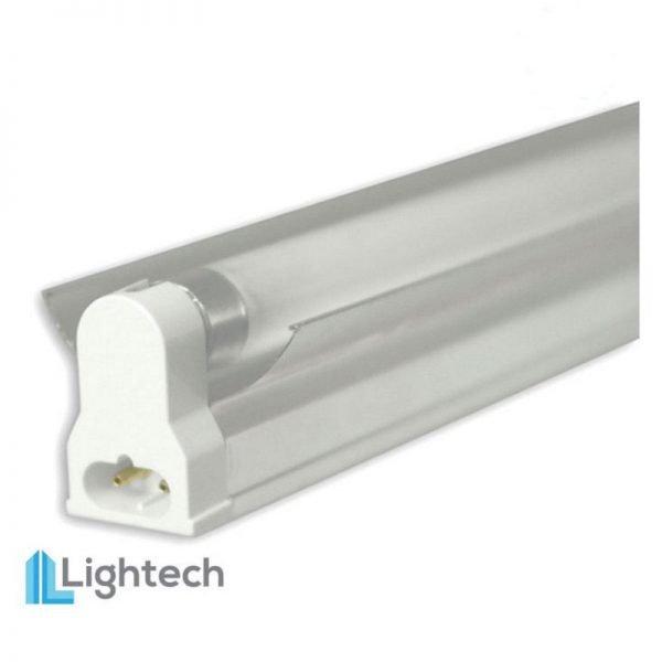 Lightech-Single-T5-Grow-Light-2ft-
