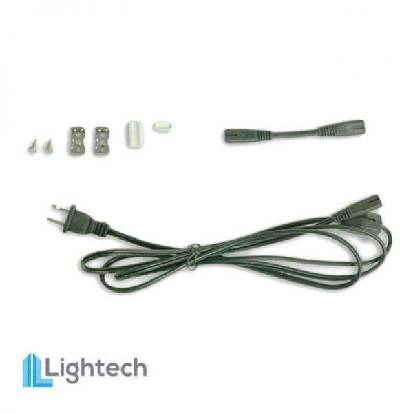 Lightech-Single-T5-Grow-Light-Complete-Kit