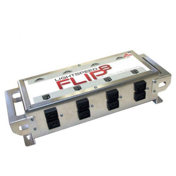 Lightspeed-Flip-8