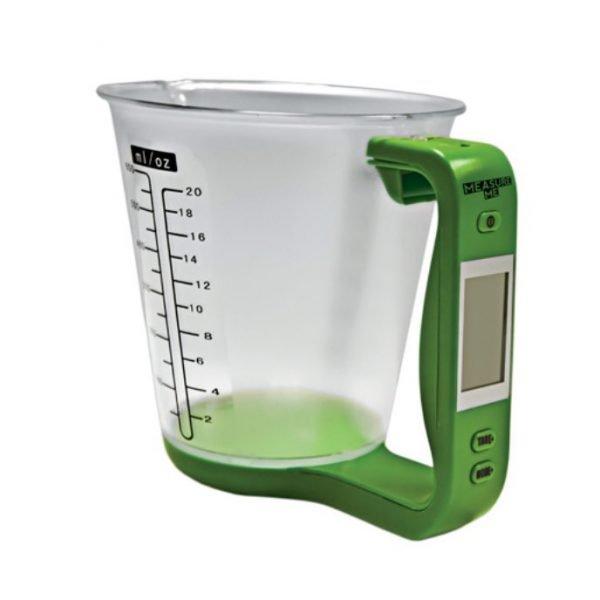 MEASURE-ME-Digital-Measuring-Cup