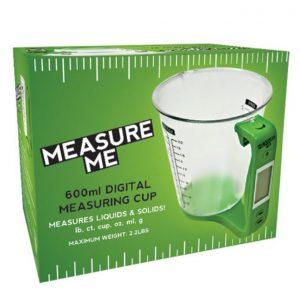 MEASURE-ME-Digital-Measuring-Cup-Box
