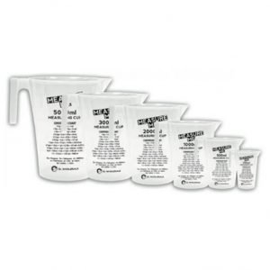 Measure-Me-Plastic-Cup