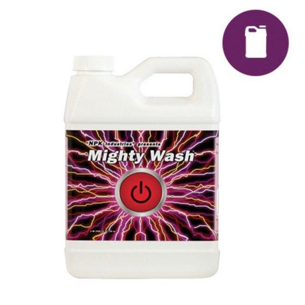 NPK-Industries-Mighty-Wash-1-qt