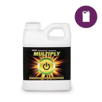 NPK-Industries-Multiply