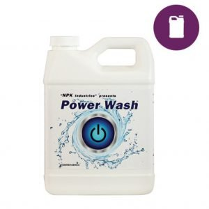 NPK-Industries-Power-Wash-1-qt