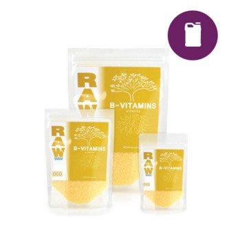 NPK-Industries-RAW-B-Vitamin